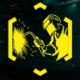 cyberpunk-2077-trophees-succes-liste-fr-difficile-platine-35