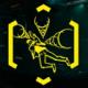cyberpunk-2077-trophees-succes-liste-fr-difficile-platine-37