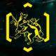 cyberpunk-2077-trophees-succes-liste-fr-difficile-platine-38