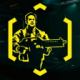cyberpunk-2077-trophees-succes-liste-fr-difficile-platine-40