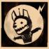 deathloop-guide-trophees-ps5-succes-xbox-1