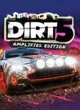 dirt-5-date-sortie-prix-trailer-ps4-ps5-xbox-one-series-pc-jaquette