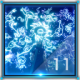 final-fantasy-7-ff-vii-remake-trophee-succes-12