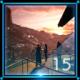 final-fantasy-7-ff-vii-remake-trophee-succes-16