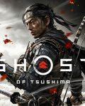 ghost-of-tsushima-ps4