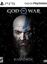 god-of-war-ragnarok--jaquette-precommande