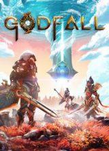 godfall-date-de-sortie-prix-trailer-ps5-et-pc