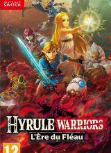 hyrule-warriors-lere-du-fleau-date-de-sortie-prix-trailer-sur-switch