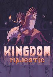 kingdom-majestic-ps4-one-switch