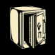mafia-definitive-edition-guide-trophees-ps4-succes-xbox-12