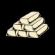 mafia-definitive-edition-guide-trophees-ps4-succes-xbox-20
