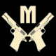 mafia-definitive-edition-guide-trophees-ps4-succes-xbox-22