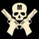 mafia-definitive-edition-guide-trophees-ps4-succes-xbox-23