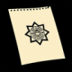 mafia-definitive-edition-guide-trophees-ps4-succes-xbox-25