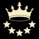 mafia-definitive-edition-guide-trophees-ps4-succes-xbox-27