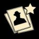 mafia-definitive-edition-guide-trophees-ps4-succes-xbox-38