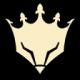 mafia-definitive-edition-guide-trophees-ps4-succes-xbox-42
