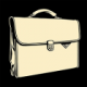 mafia-definitive-edition-guide-trophees-ps4-succes-xbox-5