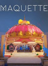 maquette-ps5-ps4-pc