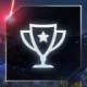 marvel's-avengers-liste-trophée-succès-guide-1