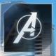 marvel's-avengers-liste-trophée-succès-guide-12