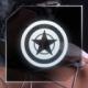 marvel's-avengers-liste-trophée-succès-guide-49