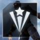 marvel's-avengers-liste-trophée-succès-guide-7