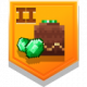 minecraft-dungeons-trophee-succes-guide-13