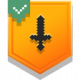 minecraft-dungeons-trophee-succes-guide-16