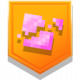 minecraft-dungeons-trophee-succes-guide-20