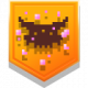 minecraft-dungeons-trophee-succes-guide-21