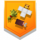 minecraft-dungeons-trophee-succes-guide-25