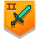 minecraft-dungeons-trophee-succes-guide-4