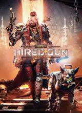 necromunda-hired-gun
