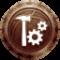 oddworld-soulstorm-guide-trophees-ps4-ps5-1