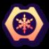 ratchet-clank-rift-apart-guide-trophees-ps5-01