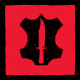 red_dead_trophees_30