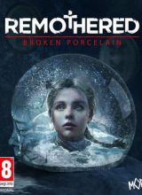 remothered-broken-porcelain-date-prix-trailer-ps4-xbox-one-switch-pc-jaquette