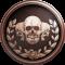 resident-evil-village-guide-trophees-succes