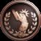 resident-evil-village-guide-trophees-succes-47