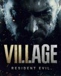 resident-evil-village-jaquette-precommande