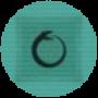 returnal-ps5-guide-trophees-1