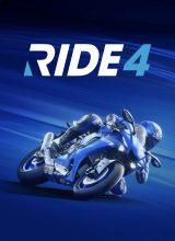ride-4-date-sortie-prix-trailer-ps4-ps5-xbox-one-series