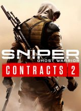sniper-ghost-warrior-contracts-2