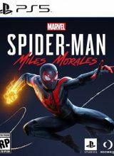 spider-man-miles-morales-date-sortie-prix-trailer-ps4-ps5