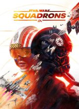 star-wars-squadrons-fiche-date-sortie-prix-trailer-ps4-xbox-one-pc