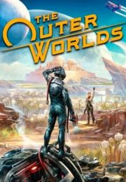 the-outer-worlds-jaquette