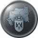 watch-dogs-legion-trophées-succès-liste-ps4-ps5-xbox-one-series-14