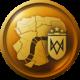 watch-dogs-legion-trophées-succès-liste-ps4-ps5-xbox-one-series-15