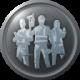 watch-dogs-legion-trophées-succès-liste-ps4-ps5-xbox-one-series-17